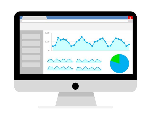 consulenza seo e analisi sito