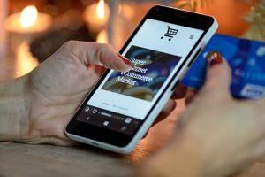 ottimizzazione mobile: foto