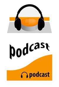 Il poadcast ti fa generare più traffico sul sito