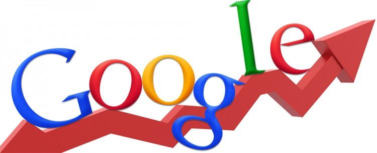 essere primo su Google Roma