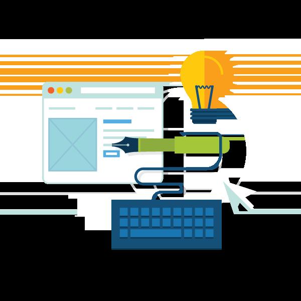 Seo blog e Content marketing