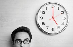 quanto tempo ci vuole per fare un e-commerce